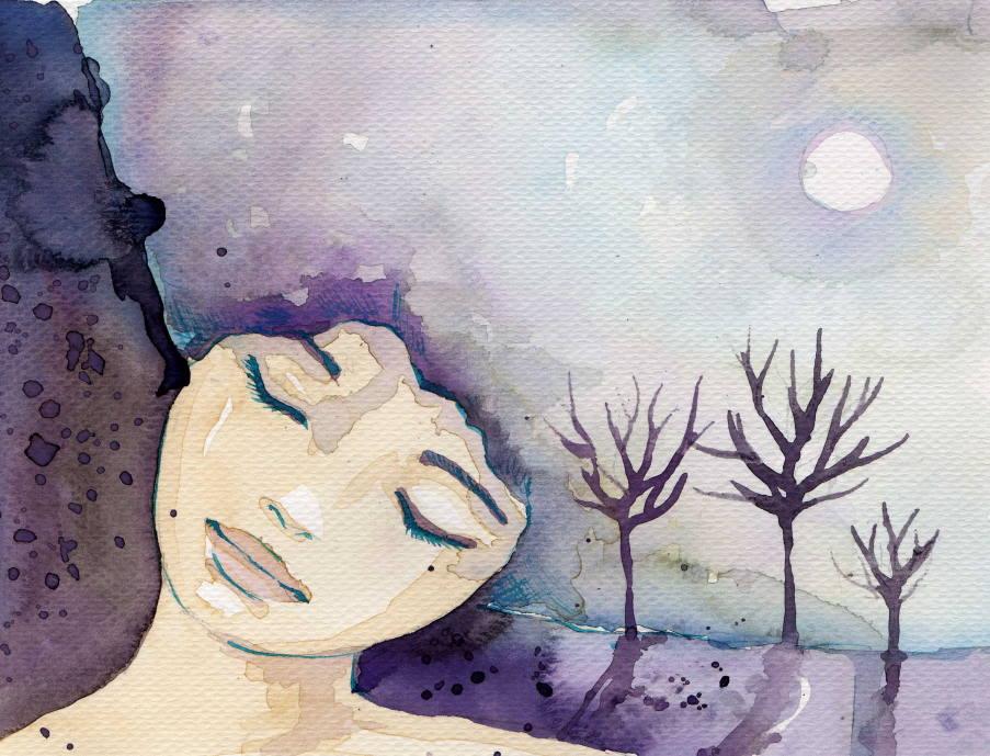 «Δεν χωράει αναβολή στο όνειρο. Μονάχα τόλμη» | 10 πολύτιμα μαθήματα που με δίδαξε η ζωή