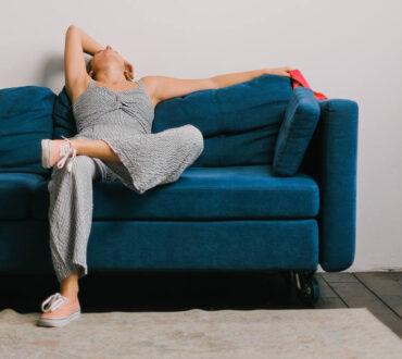 ΔΕΠΥ στην ενήλικη ζωή: Πώς εκφράζεται και πώς επηρεάζει την καθημερινότητα