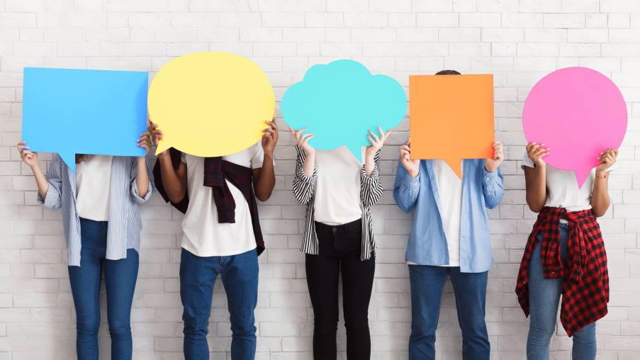 Κοινωνική Κριτική: Τι υποδηλώνουν για εμάς οι επικρίσεις μας για τους άλλους;
