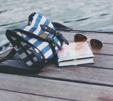 Μελέτη συμπεραίνει πόσο ελεύθερο χρόνο χρειαζόμαστε για να είμαστε πιο ευτυχισμένοι
