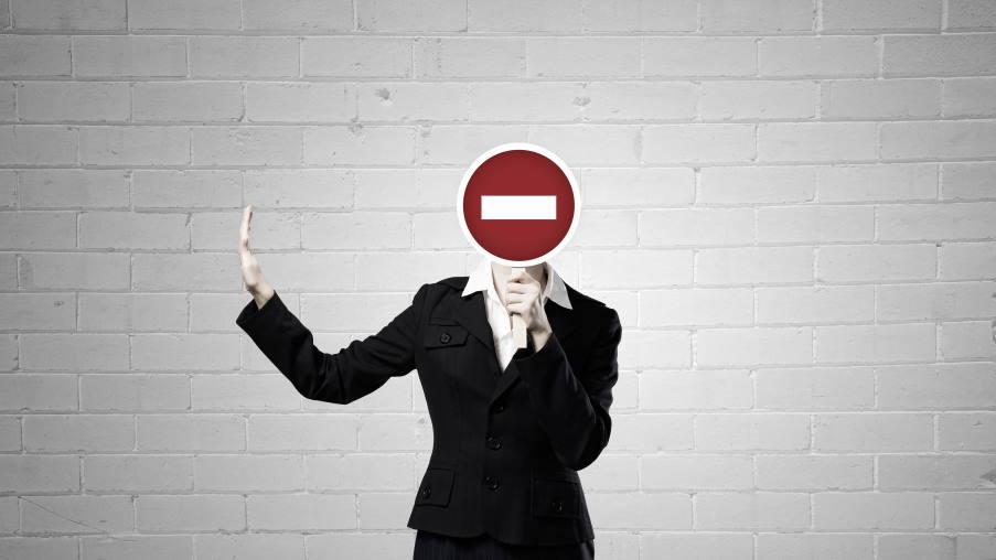 Οι νόμοι της ανθρώπινης συμπεριφοράς: Σπάστε τον «κωδικό» της ερμηνεύοντας τα σημάδια