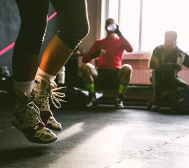 Παχυσαρκία: Ακόμα και η άσκηση από μόνη της είναι το κλειδί για την αποφυγή κινδύνων για την υγεία