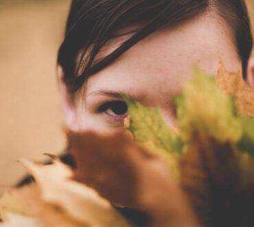 Πώς να διαχειριστούμε το συναίσθημα της ντροπής: Η διαφορά με το συναίσθημα της ενοχής