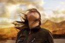 Πώς να «βγούμε» από το αδιέξοδο του νου, της κακής διάθεσης και της αρνητικότητας - Η σημασία της αναπνοής