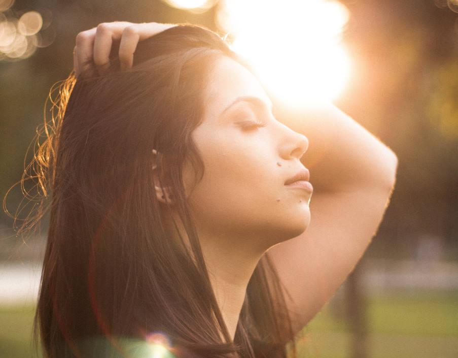 Βαθιά, αργή αναπνοή: Μήπως αποτελεί ένα αντίδοτο στην εποχή του άγχους;