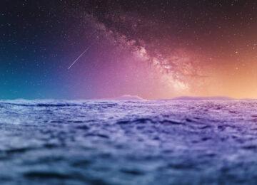 Επιστήμονες λαμβάνουν παράξενα ραδιοκύματα από άγνωστη πηγή