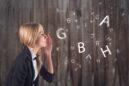 Έχεις σκεφτεί ότι η φωνή σου είναι ο καθρέφτης της προσωπικότητάς σου;