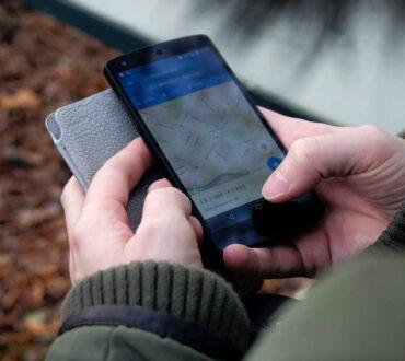 Το Google maps θα βοηθά τους ταξιδιώτες να βρίσκουν την πιο φιλική προς το περιβάλλον διαδρομή