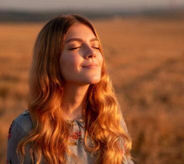 Αναπνευστική μέθοδος του Buteyko: Πώς να μάθουμε το σώμα να αναπνέει σύμφωνα με τις μεταβολικές του ανάγκες