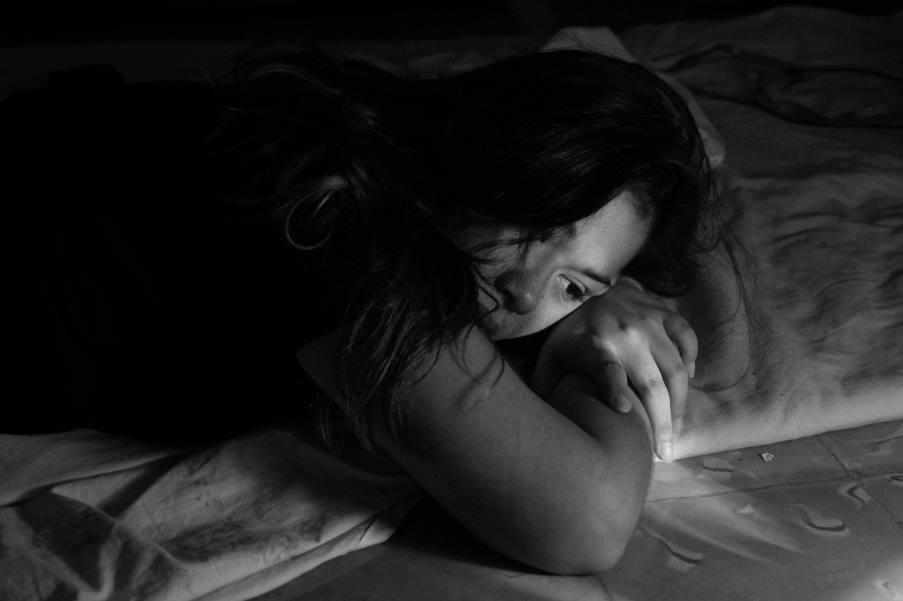 Προεμμηνορροϊκή δυσφορική διαταραχή: Εκατομμύρια γυναίκες δυσκολεύονται από αυτή, αλλά δεν το γνωρίζουν