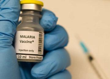 Το πρώτο εμβόλιο κατά της ελονοσίας στον κόσμο θα χορηγηθεί για μαζική ανοσοποίηση των παιδιών της Αφρικής