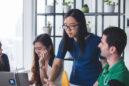 Schadenfreude: Ψυχολόγος εξηγεί γιατί κάποιοι αρέσκονται στο να βλέπουν τους άλλους να αποτυγχάνουν