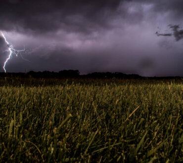 Πώς η κλιματική αλλαγή προκαλεί πιο έντονες βροχοπτώσεις