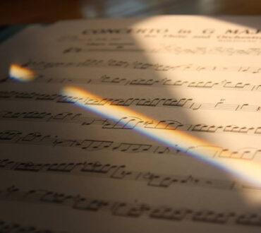 Πώς η τεχνητή νοημοσύνη ολοκλήρωσε την τελευταία συμφωνία του Μπετόβεν - Τι σημαίνει αυτό για το μέλλον της μουσικής