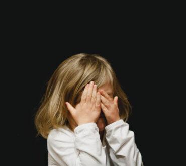 UNICEF: Έκθεση αναφέρει ότι 1 στα 7 παιδιά παγκοσμίως αντιμετωπίζει ψυχικά προβλήματα