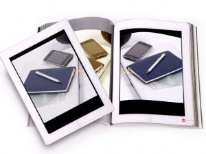 e-book τάμπλετ ηλεκτρονικά βιβλία