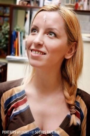 Φωτεινή Κεχαγιά, Ηθοποιός, Θεραπεύτρια, Συγγραφέας