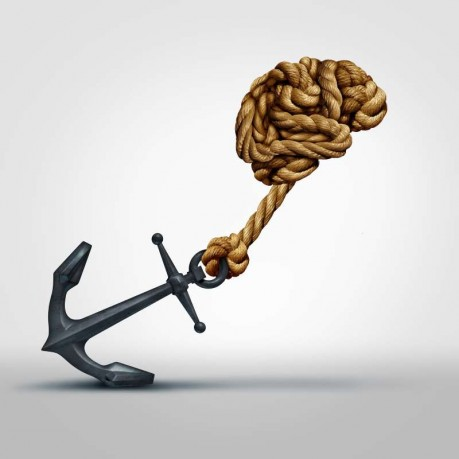 3 νοητικά παιχνίδια παρατήρησης του νου και των σκέψεών σας