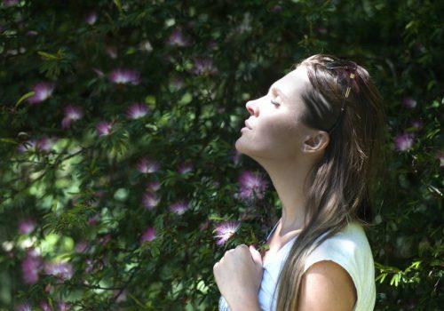 Ρευματοειδής αρθρίτιδα: Πώς η αναπνοή αντιμετωπίζει το στρες και τον πόνο