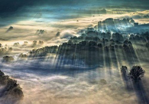 weather-photographer-2021-diethnes-vraveio-prwini-omixli-italia1-