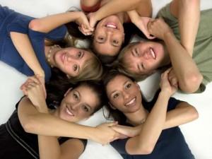 Γιατί η φιλία είναι θησαυρός;