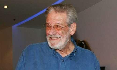 Γιάννης Βόγλης: Τι υποκριτικό εκτόπισμα είχε τούτος ο ηθοποιός;