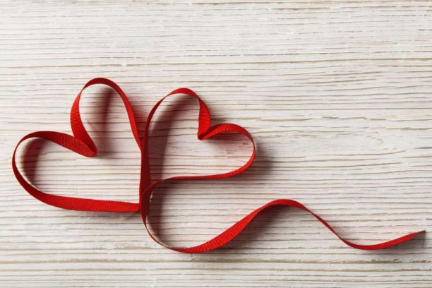 Χόρχε Μπουκάι: Ο έρωτας χτίζεται από ολόκληρους ανθρώπους και όχι δύο μισά