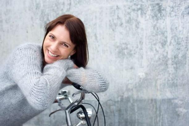 10 τρόποι για να αγαπήσετε ακόμα περισσότερο τη ζωή μετά τα 40