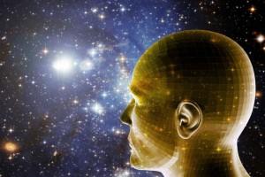Gregg Braden: Τα 20 κλειδιά της συνειδητής δημιουργίας