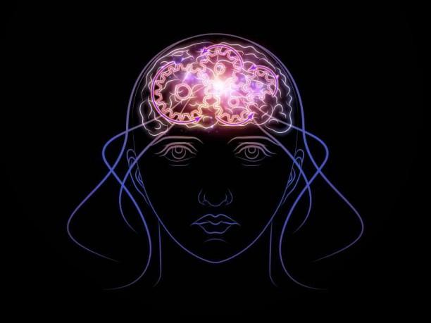 εγκέφαλος συνείδηση νους1209