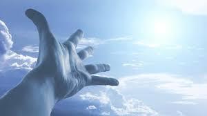 Το σημάδι που διαβάζει η ψυχή είναι το θεϊκό μήνυμα της αγάπης!