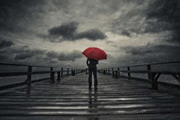 https://enallaktikidrasi.com/2016/06/mipos-anasfaleia-katastrefei-zoi/