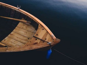 βάρκα ταξίδι τοπίο
