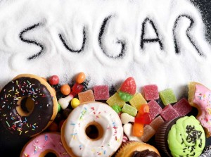 Τροφή ή Δηλητήριο: Η αλήθεια για το φαγητό σήμερα